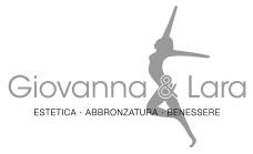 Centro Estetico Giovanna e Lara
